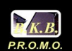 Promote Your logo As My Facebook Profile Picture  for 5 days