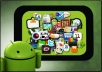 teach you how to make android app with easy tool