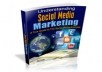 give you understanding Social media marketing value at ($69.97)