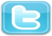 Provide You 500,000 Real/Human/Unique/Active Twitter Followers 100% Safely.