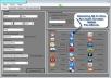 Give you All in One Fb,Twitter,Gmail,yahoo,etc Account Creater 100 5 Safe Working.