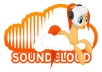 give you up to 30,000 soundcloud plays