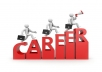 add your site on my PR2 Career site and blog