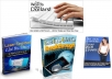 Write 500 words 2 articles you will also receive 3 Bonus and several surprises