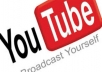 Give You Pro Ranking Youtube Software, Rank Page 1 Super fast + Bonus Lead Generation Software