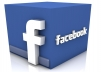 provide 3,000,000 Facebook views + 5000 active friends