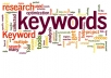give u 5 niches having keywords traffic and cpc.