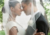 cast a powerful love, commitment, marriage spell ,bring back lost lover in 48 hrs,stop divorce spell for $90