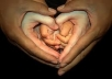 cast a Love attraction spells and Black Magic Spells