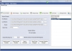 Give You Face Book Account Creator+Fb Like Bot 100 % Safe Working.