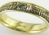 sell Egyptian Magic ring for Wealthy, Love, Protection spells, Wanders and miracles for $7