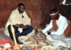 Sell You Traditional Powerful Jinn (amayembe) For Your Business For Customer Attraction