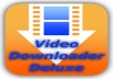 give you best video downloader.