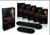 Deliver any AUDIOBOOK or VIDEO HOME STUDY COURSE