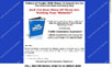 Send 52 Traffic Videos Plus Software Plus Resell Rights