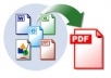 Create Your Document to PDF Document / into eBooks
