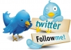 give You 7000 Twitter Followers