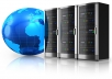 provide web hosting for a year