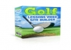give you Golf Lesson Video Site Builder