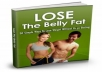 give you 5 eBooks 2014 weight loss and fitness MRR