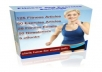 send you Fitness and Exercise pack