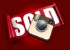 add 1000 Instagram followers fastest delivery