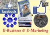 show you how to make money with your FACEBOOK fanpage