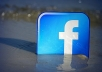 Provide 10 Real And High Quality Facebook  Review