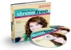 """give you Report """"How To Live Stress Free"""" with audio"""