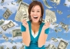 Show You A Simple Method To Make You $500 In 24 Hours