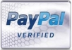 show you how to verify Paypal