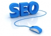 Learn you How to Get Rank on The 1st Page of Google