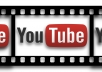 Show  How to Get 10,000 REAL Youtube Views In A Week  Plus Add 1000's of Subscribers In The Process