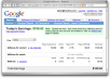 sell method to make $3000 with adsense per month