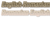 tanslate 500 words from English to Romanian or viceversa