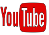 download and convert youtube videos for you