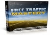 Show You Proven FREE Traffic Strategies