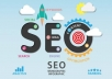 analyze your site S.E.O Perfect solution