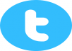 Give You 30000 Super Fast Twitter Followers