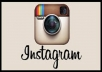 add 22,000+ Instagram Post Likes (Instant Start)