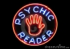 do psychic reading answers of two questions