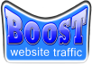 drive 1,000,000 youtube visitors to your sites or affiliate links