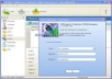 You All Smscaster Bulk Sms Software Full Version for
