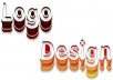 Design The Perfect Logo For Your Business