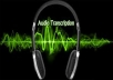 Do 30 Minutes In 24 Hours Transcript Audio And Video