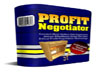 send You 10 Software Programs all With Resell Rights Value total worth over $500