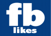 get You Guaranteed 1000 Facebook Likes On Your Page