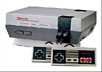 show you how to get nintendo game system plus games!