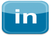 get you 1000 to 2000 LinkedIn connections