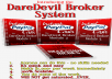 send you a Broker System which will make you $1000s per week , 100% scalable